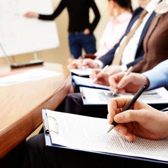 Formazione formatori-counselor già professionisti